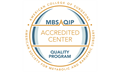 MBSAQIP_Accredited_Logo