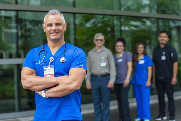 Nurse&Employeesweb