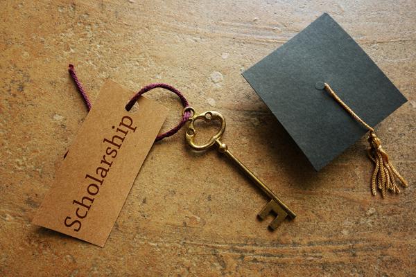 Scholarship1_600x400